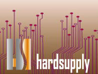 hardsupply